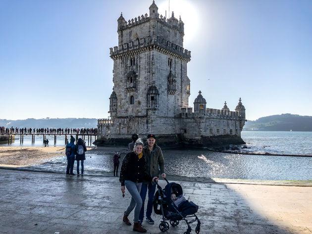Lissabon-baby-afsluiting