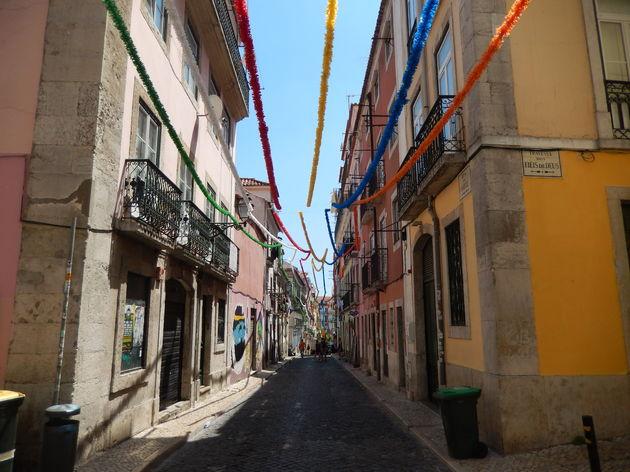 lissabon-Bairro-Alto