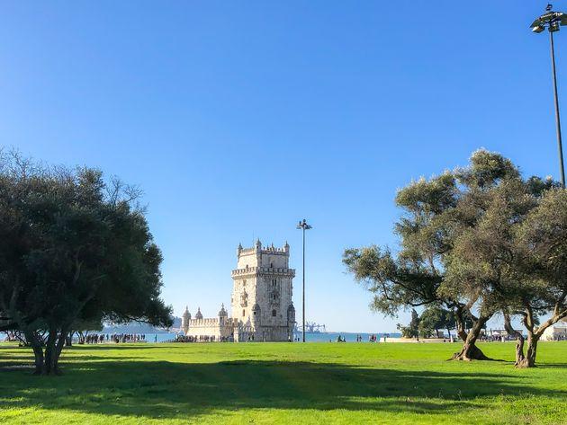 lissabon-belem-toren