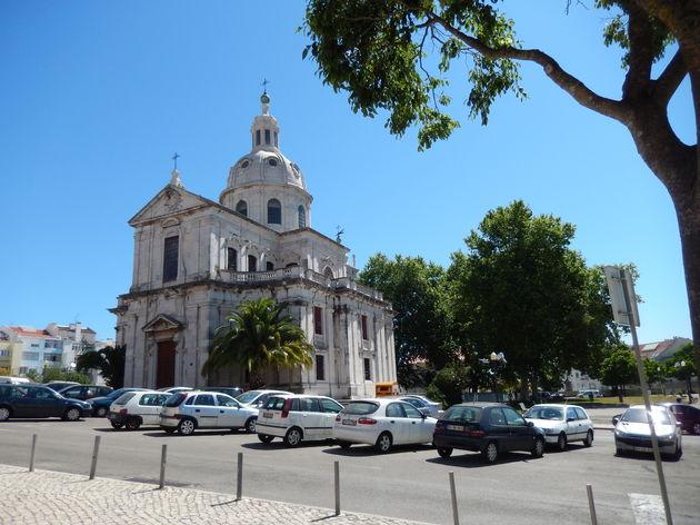 lissabon-Igreja-da-Memoria
