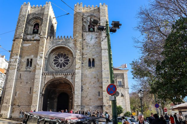 lissabon-kerk