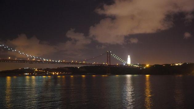 Lissabon_Ponte_25_de _Abril