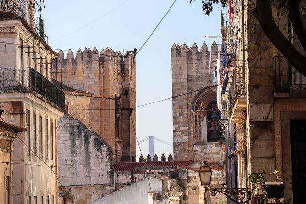 lissabon-stad-brug