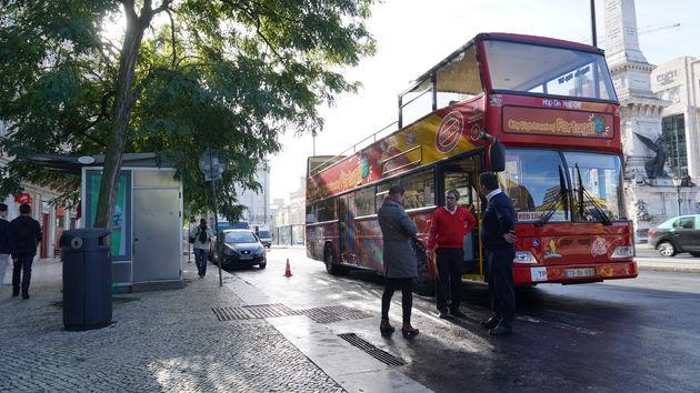 Lissabon_stadsbus