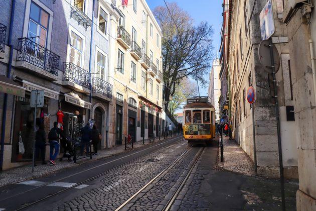 lissabon-straatbeeld