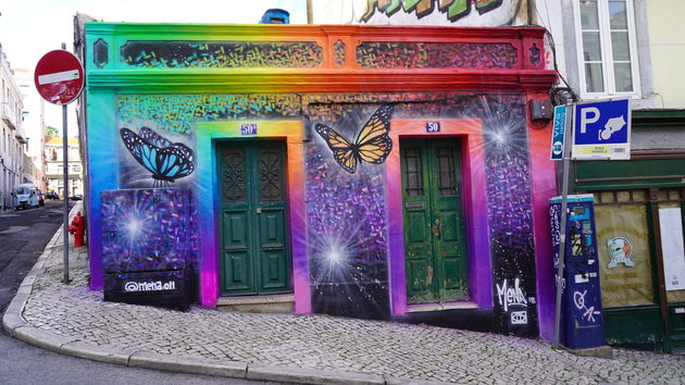 Lissabon_streetart