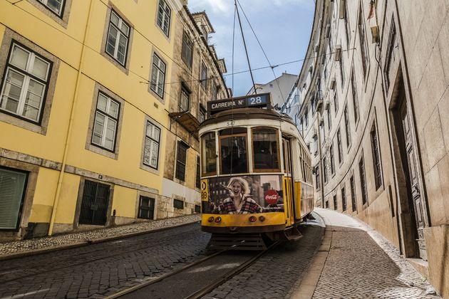 lissabon-tram-28