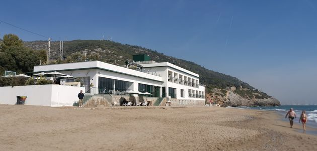 Little_Beach_House_Barcelona