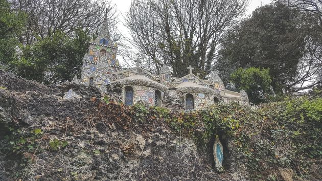 Little-Chapel-guernsey