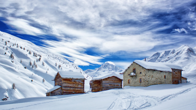 livigno-berghut-winter