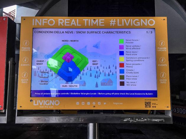 livigno-lawinebericht
