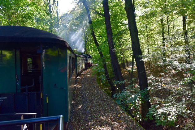 Lößnitzgrundbahn.j