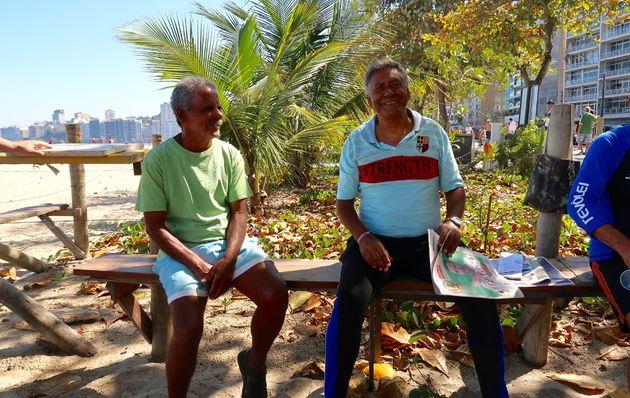 local-rio-voetballer
