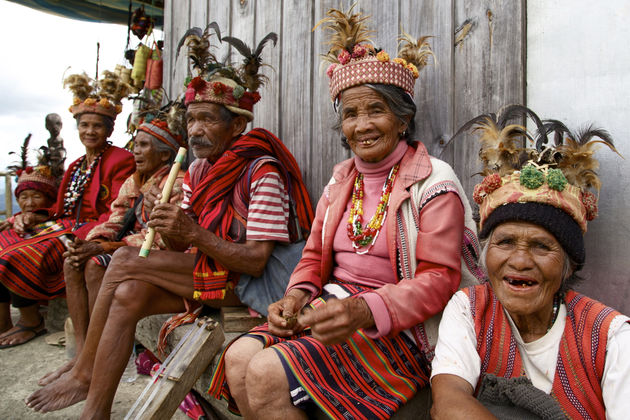 locals-banaue-filipijnen