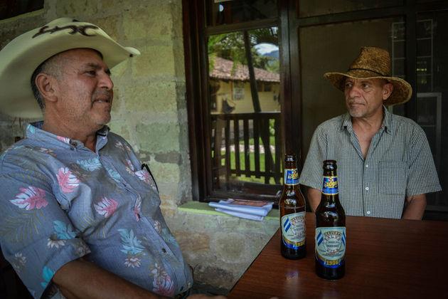 locals-copan-honduras