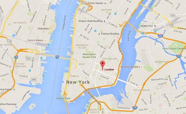 locatie-lowline-new-york