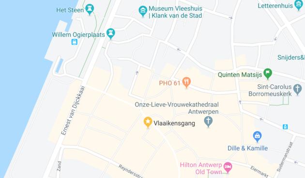 locatie-Vlaeykensgang-antwerpen