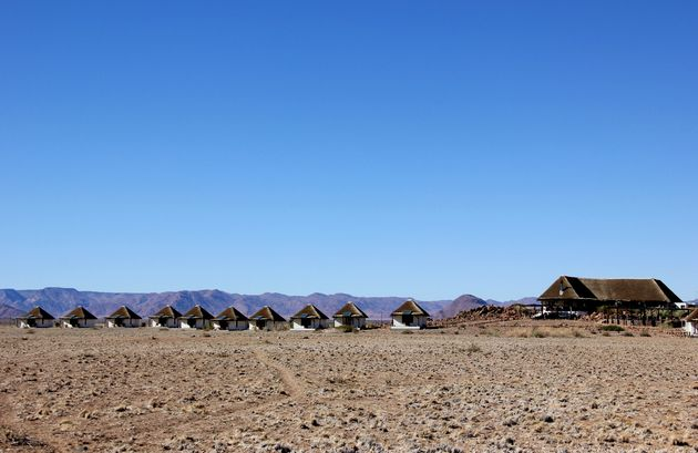 lodge-namibië-luxe