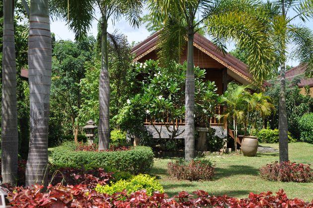 loei-Phu-Ruea-Ruean-Mai-Resort