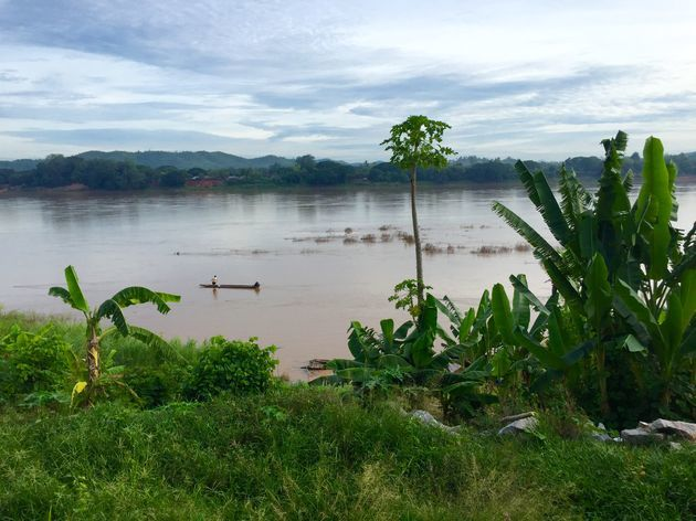 loei-rondreis-thailand
