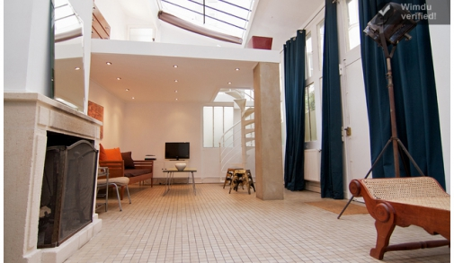 loft_appartement_parijs_travelvalley2.jpg