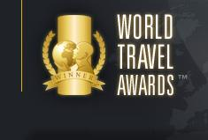 logo-world-travel-awards.jpg