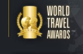 logo-world-travel-awards1.jpg