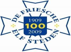 logo11steden.jpg