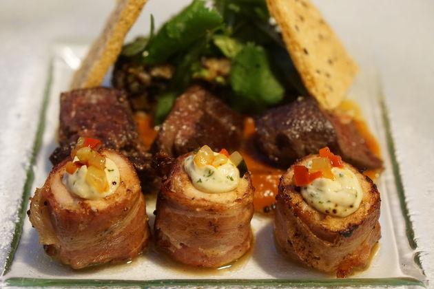 Loire_culinair