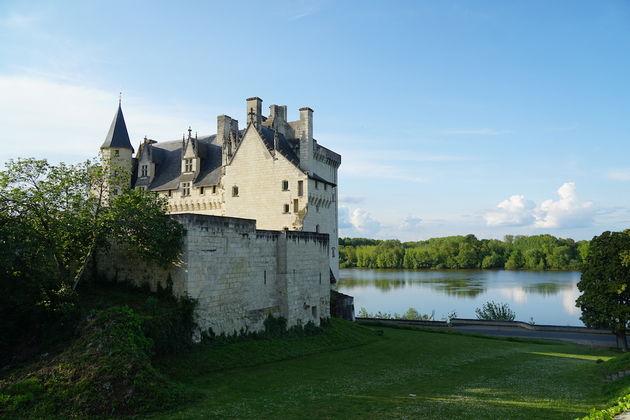 Loire_Frankrijk
