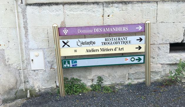 Loire_met_de Fiets