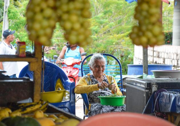 lokale-markt-brazilie