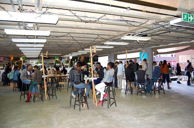lokale-markt-johannesburg
