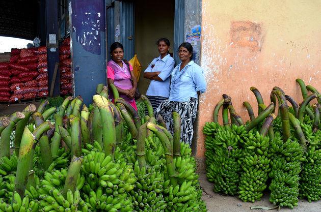 lokale-markt-sri-lanka