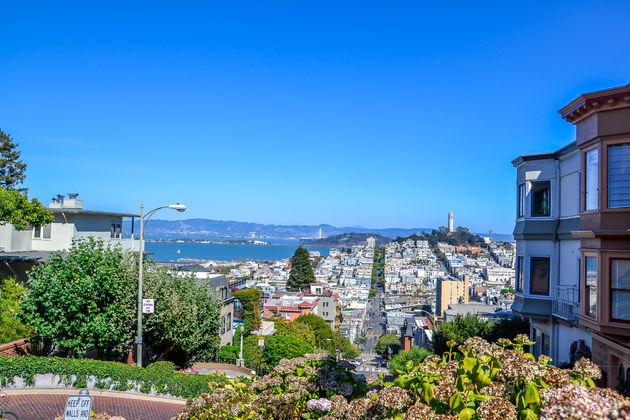 Lombard-street-uitzicht