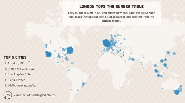 londen-hamburgerhoofdstad