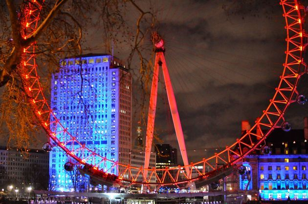 london-eye-theems