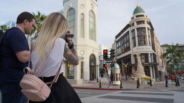 Los_Angeles_Instagrammers