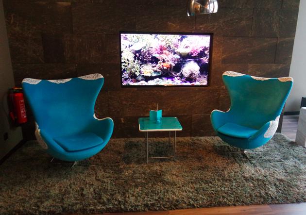 Lounge-moten-one-brussel