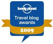 lpawards_badge.jpg