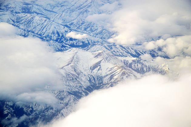 luchtfoto-utah
