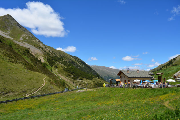 lunch-livigno