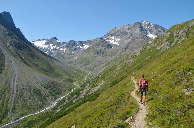 lusenstal-innsbruck-hiken