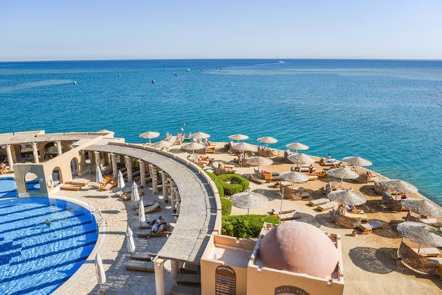 luxe-hotel-el-gouna