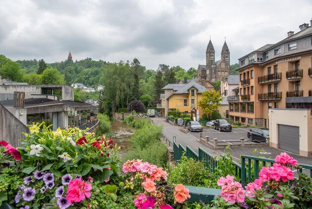 luxemburg-clervaux