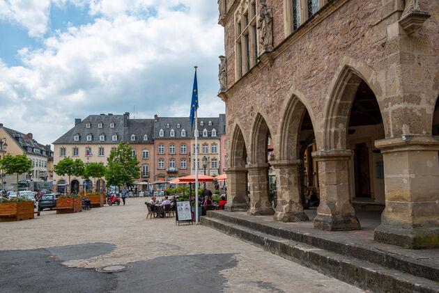 luxemburg-echternach