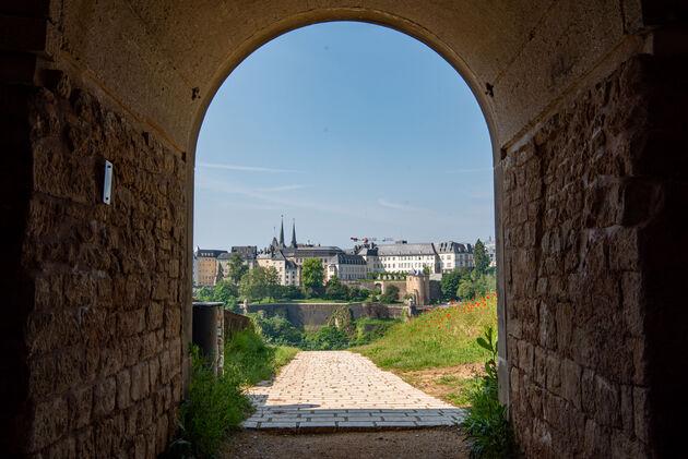 luxemburg-stad-doorkijkje