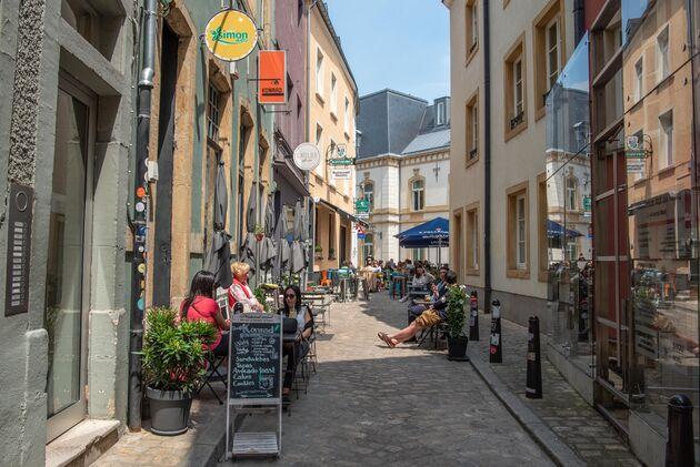 luxemburg-stad-terras