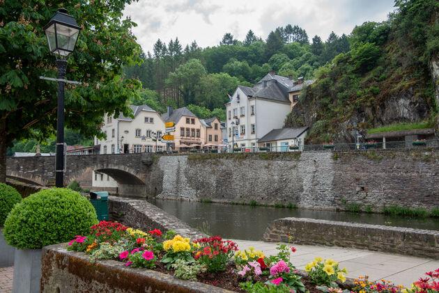 luxemburg-vianden
