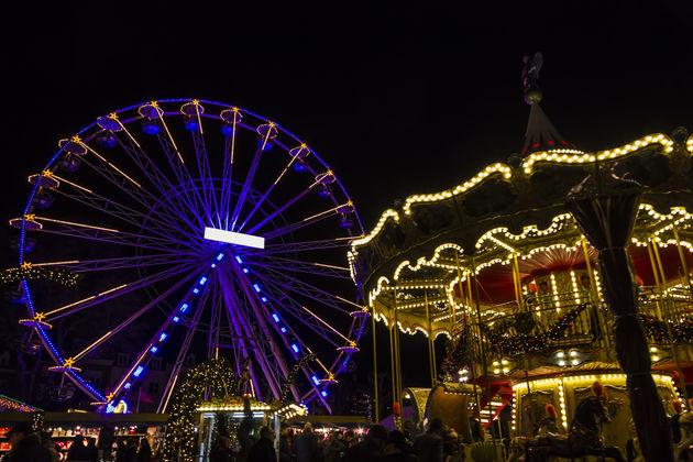maastricht-kerstmarkt